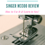 singer m3300 review (1)