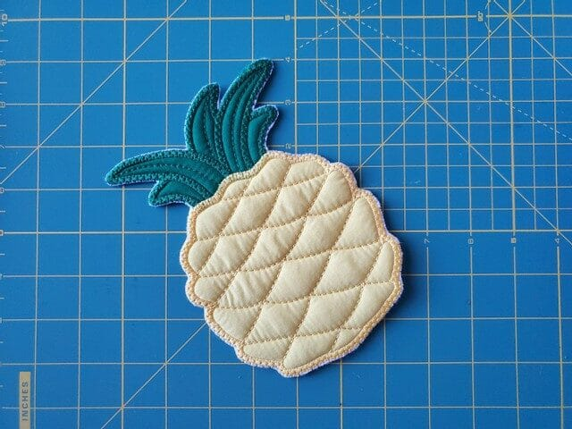 free ith embroidery designs