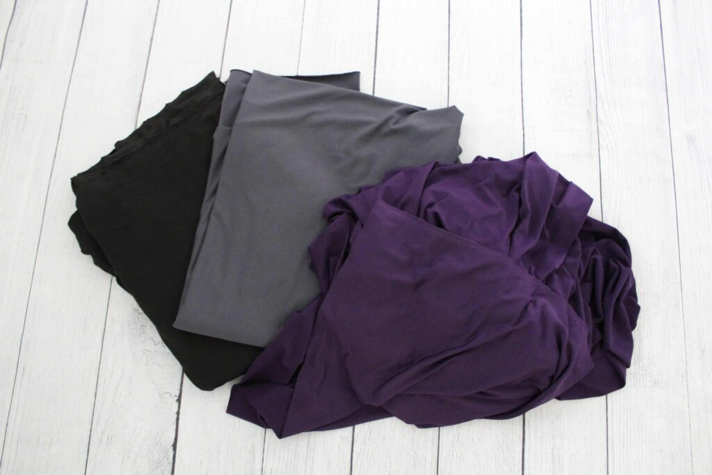 fabric wholesale direct reviews of ity knit