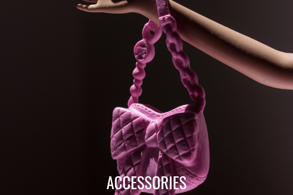fashion doll accessory patterns-min