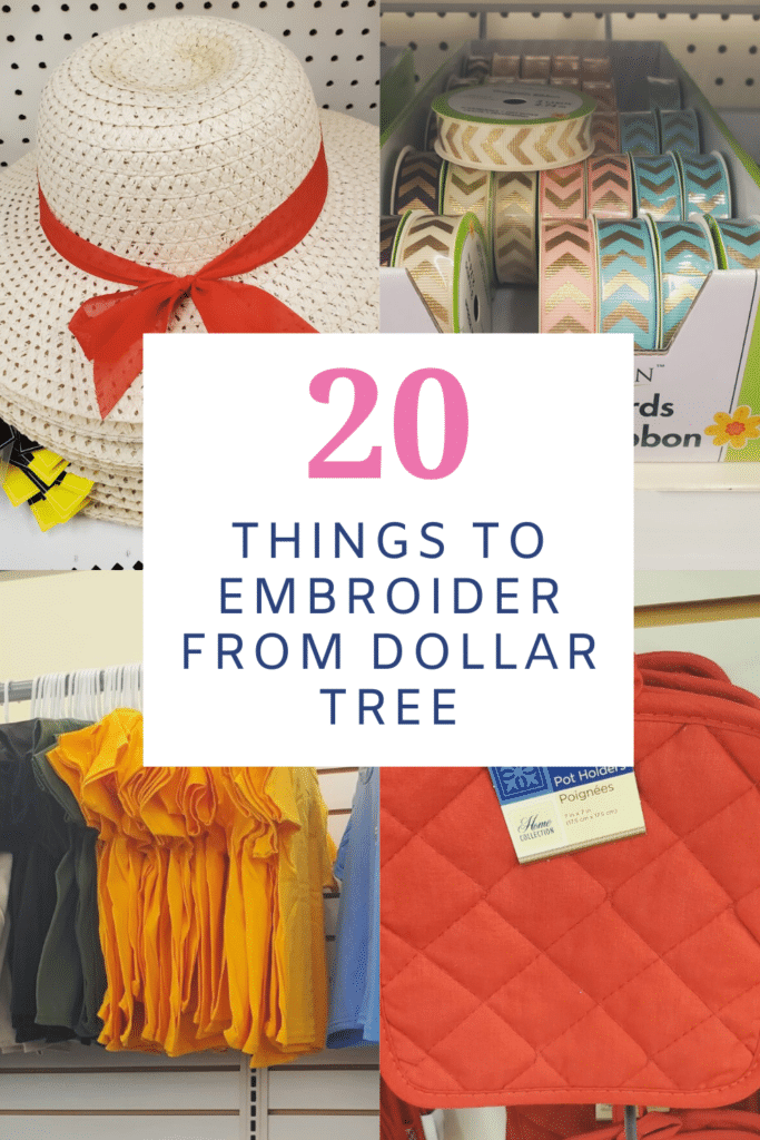 20 things to embroider from dollar tree (1)
