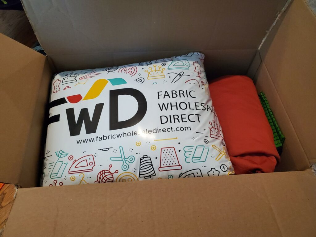 fabric wholesale direct: where to buy cheap fabric