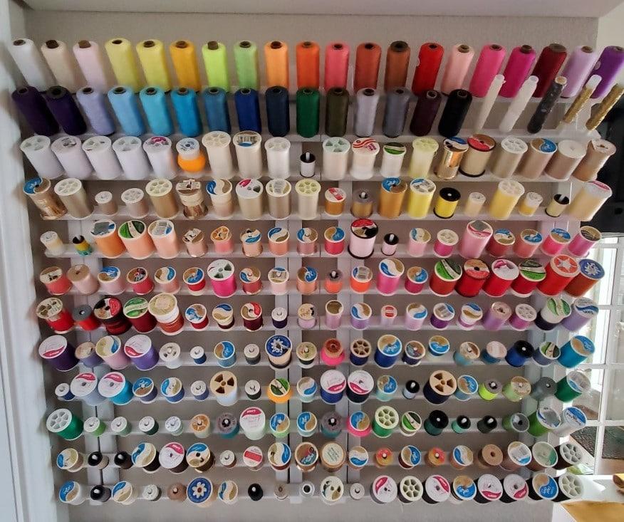 ilauke threads for my siilauke threads for my singer sewing machinenger sewing machine