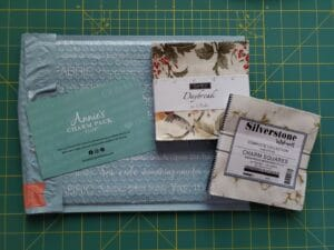 machine embroidery subscription box