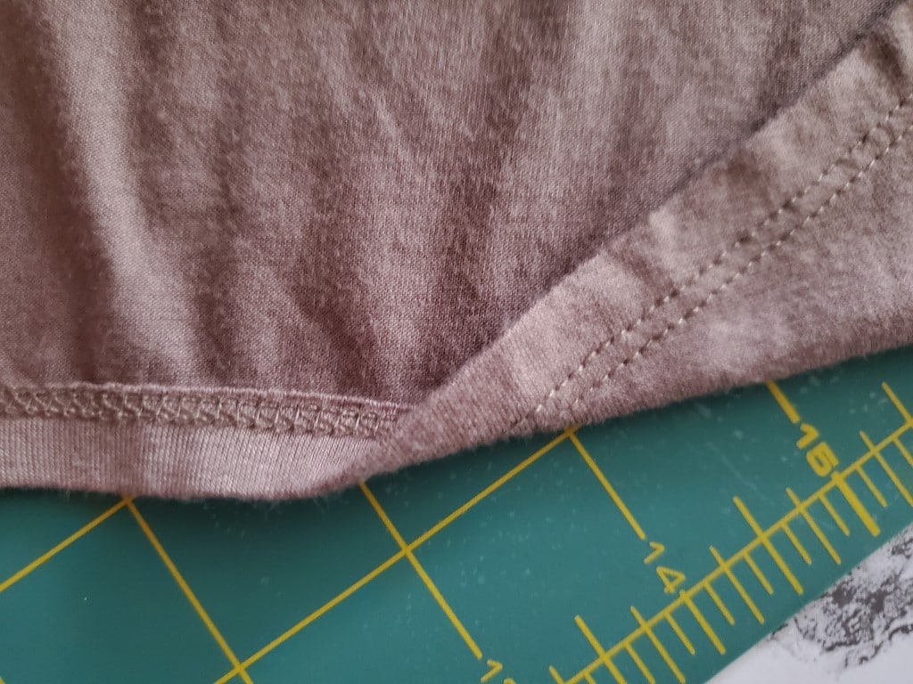 double coverstitch