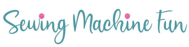 sewing machine fun logo (8)